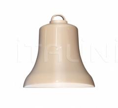 Настенный светильник BELLE AP SMALL фабрика Contardi