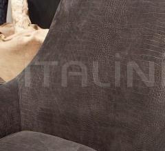 Кресло SL507 фабрика Malerba