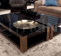 Журнальный столик SL308/SL309/SL311/SL312 фабрика Malerba