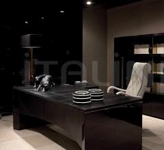 Письменный стол SL310 фабрика Malerba