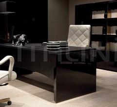 Кресло SL516 фабрика Malerba