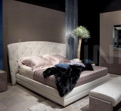 Кровать SL910/SL911/SL912/SL913/SL915 фабрика Malerba