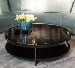 Кофейный столик BM320 фабрика Malerba