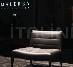 Кресло BM509 фабрика Malerba