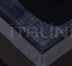 Журнальный столик BM308 фабрика Malerba