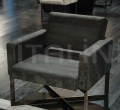 Кресло BM510 фабрика Malerba
