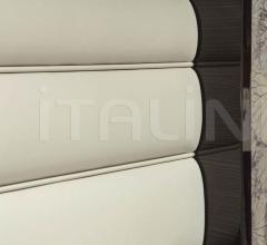 Кровать BM900/BM901/BM902/BM903/BM905 фабрика Malerba
