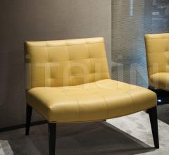 Кресло BM508 фабрика Malerba