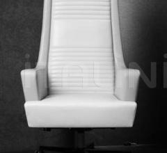 Кресло BM516 фабрика Malerba