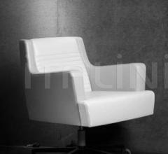 Кресло BM517 фабрика Malerba