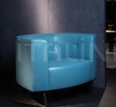 Кресло BM402 фабрика Malerba