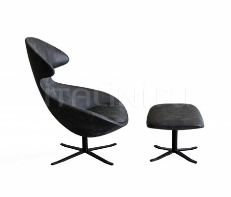 Кресло Loft 085