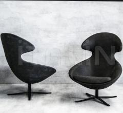 Кресло Loft 085 фабрика Tonon