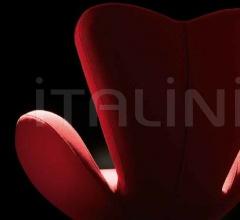 Кресло Heartbreaker 059 фабрика Tonon