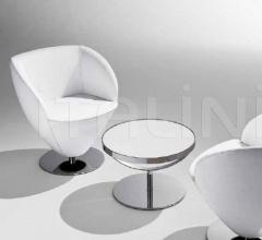 Кресло Stage 061 фабрика Tonon