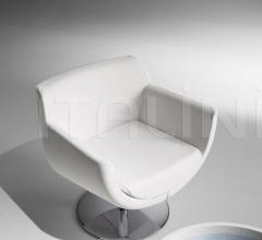 Кресло Sphere 066 фабрика Tonon