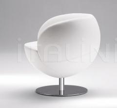 Кресло Matchball 064 фабрика Tonon