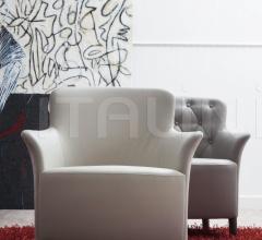 Кресло Atmosphere 286 фабрика Tonon