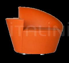 Кресло First class 090 фабрика Tonon