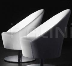 Кресло Lady 45 фабрика Tonon