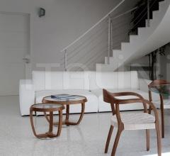 Кофейный столик Time 232 фабрика Tonon