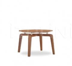 Столик Madame 498 фабрика Tonon