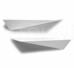 Стеллаж Prisma 641 фабрика Tonon