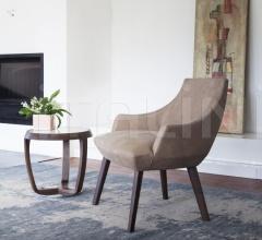 Кресло Beret 301 фабрика Tonon