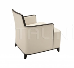 Кресло Princess 128 фабрика Tonon