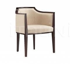 Кресло Villa 323 фабрика Tonon