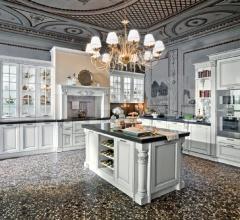 Кухня GOLD-IE 1 фабрика Old Line