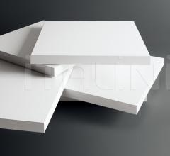 Журнальный столик Rotor фабрика Kristalia
