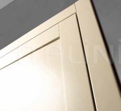 Дверь Flap фабрика Astor Mobili