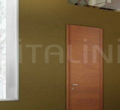 Дверь Piana фабрика Astor Mobili