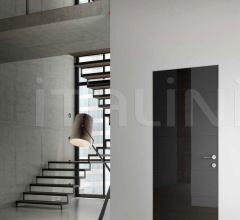 Дверь Kombi фабрика Astor Mobili