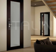 Дверь Allure фабрика Astor Mobili