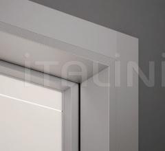 Дверь Gemini фабрика Astor Mobili