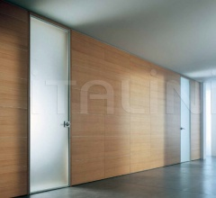 Дверь Wing фабрика Astor Mobili