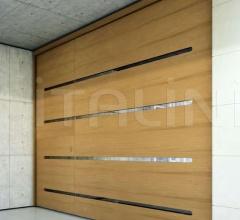 Дверь Meeting фабрика Astor Mobili