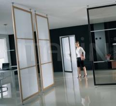 Ширма Screen Xila фабрика Astor Mobili