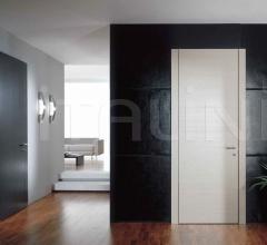 Дверь Clever фабрика Astor Mobili