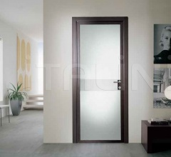 Дверь Xila фабрика Astor Mobili