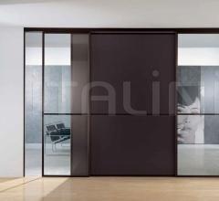 Дверь Atlantic фабрика Astor Mobili