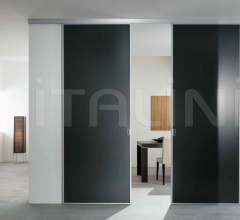 Дверь Next фабрика Astor Mobili