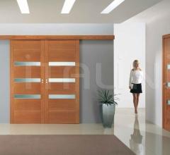 Дверь Tekno фабрика Astor Mobili