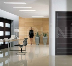 Дверь Line фабрика Astor Mobili