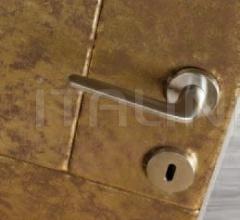 Дверь Skin фабрика Astor Mobili