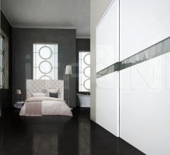 Дверь Window фабрика Astor Mobili