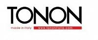Фабрика Tonon