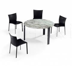 Стол обеденный 1450 FRANCIS фабрика Draenert